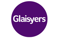 Glaisyers Solicitors joins ETL Global