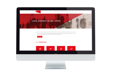 ETL Global launches its new website