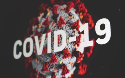 News & developments regarding COVID-19 across the world