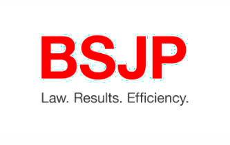 BSJP (Poland) ranks strong in the Ranking of Law Firms by Rzeczpospolita
