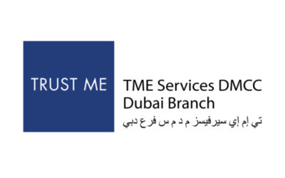 New ETL GLOBAL Member in the United Arab Emirates