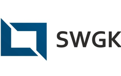 ETL GLOBAL NEWS FROM POLAND – Another Strong New Member for the Network: SWGK Group