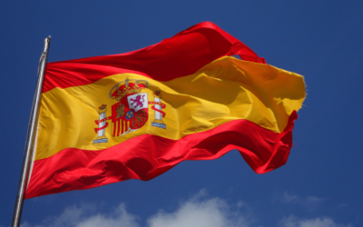 ETL GLOBAL NEWS FROM SPAIN – Recent developments and additions
