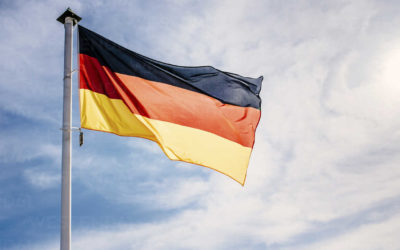ETL GLOBAL News from Germany – ETL Auditors Increase Growth and Rank among the TOP 12